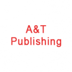 A&T Publishing
