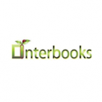Interbooks