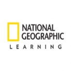 National Geographic Learning