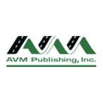 AVM Publishing