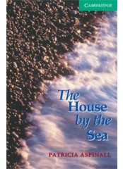 Cambridge English Readers: The House by the Sea, ниво B1.1