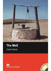 Macmillan Readers: Well + CD - Level Starter