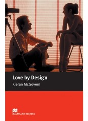 Macmillan Readers: Love by Design - Elementary
