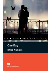 Macmillan Readers: One Day - Intermediate