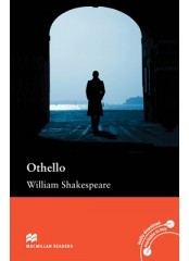Macmillan Readers: Othello - Intermediate