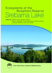 Ecosystems of the Biosphere Reserve Srebarna Lake